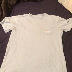 Vineyard vines South Carolina shirt